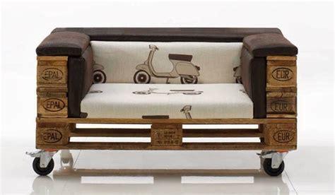 cuscini arredamento vendita vendita gommapiuma per cuscini e tappezzeria dicembre 2013