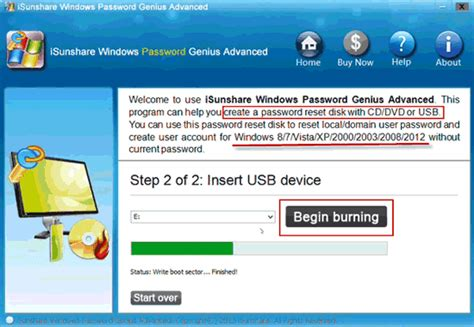 tool reset windows 8 password password recovery ways tips how to change administrator