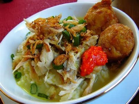 cara membuat soto ayam padang resep soto padang asli enak spesial kumpulan resep