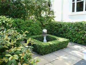 small formal garden designs small formal gardens photos