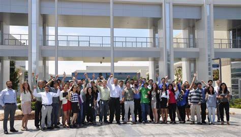 maxim integrated products cavite summer interns with maxim ceo maxim integrated office photo glassdoor co uk