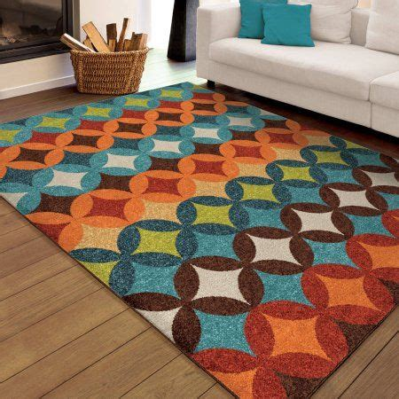 Basement Area Rugs 25 Best Ideas About Outdoor Patio Rugs On Pinterest Patio Rugs Backyard Patio And Modern Patio