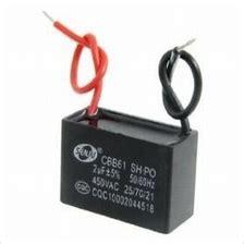 harga motor starting capacitor fan capacitor price harga in malaysia lelong