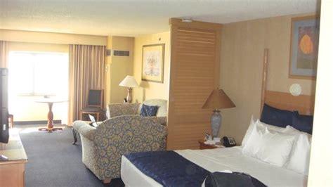 tropicana room rates room view facing the window picture of tropicana casino and resort atlantic city tripadvisor