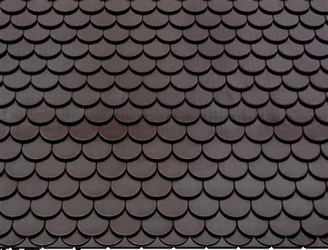 dachziegel braas preise dachziegel opal turmbiber braas preiswerte baustoffe