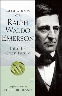 Ralph Waldo Emerson Essay Nature Summary by Ralph Waldo Emerson Essays Essays By Ralph Waldo Emerson Nature Successful Essay Www Ayucar