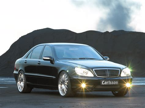 Mercedes S Class 2006 by Mercedes S Class 2006 Www Imgkid The Image Kid Has It