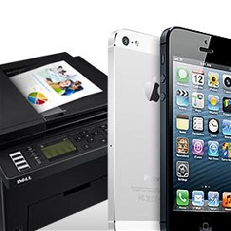 Printer Airprint Murah cara mencetak dari iphone jual printer hp harga murah tinta toner asli infus printer