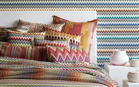 missoni bedding 33 best ideas about bed linen digital prints on