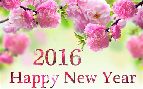 special new year 2016 wallpaper full hd pictures