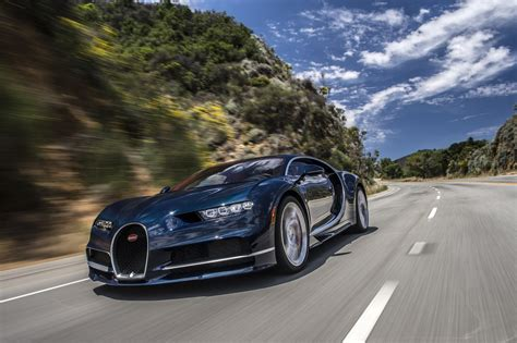 first bugatti 2017 bugatti chiron first drive warehouse discounts