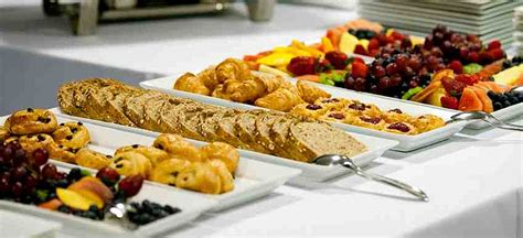 Wedding Breakfast Background Cd by The Gallery For Gt Continental Breakfast Buffet Ideas