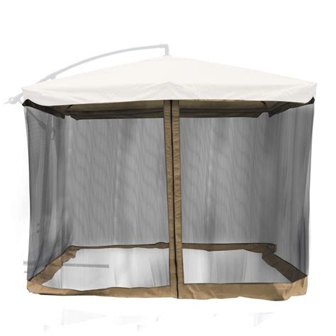 mosquito net gazebo gazebos gazebo with mosquito netting