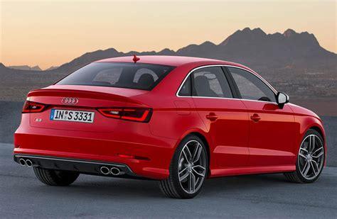 Audi Canada Build And Price build and price 2018 a5 sportback audi canada autos post