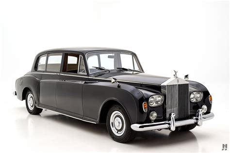 limousine rolls 100 roll royce limousine rolls royce montreal