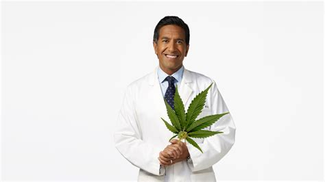 dr sanjay gupta dr sanjay gupta is quot doubling down quot on medicinal marijuana