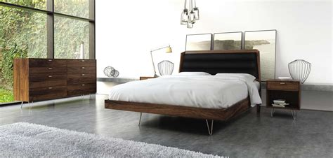 canto bedroom furniture by copeland vermont woods studios