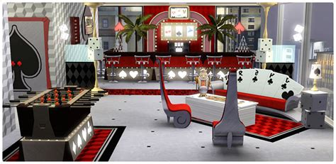 living room sets las vegas tazreen s the sims 4 reviews viva las vegas living