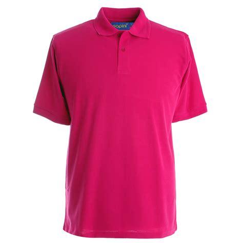 Polo Shirt papini 65 35 polo shirt g s mahal co ltd