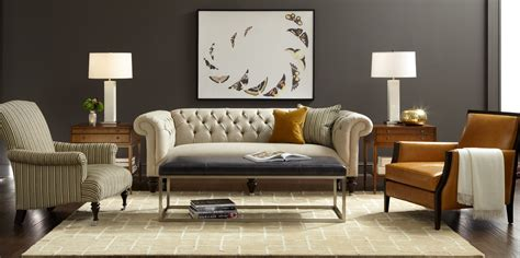 furniture furniture nashville  classic design  versatile   blend