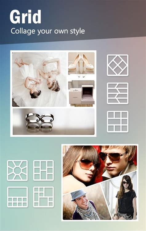 photo collage layout editor photo collage layout editor 1mobile com
