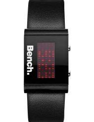 bench wrist watch 1000 images about jewelry i like on pinterest diesel