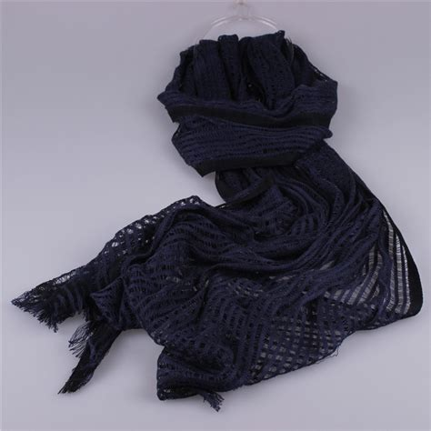 wholesale cotton summer scarves china scarf