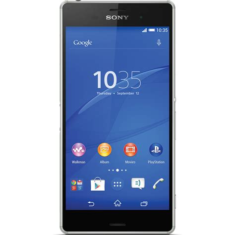 xperia z3 the gallery for gt xperia z3 ps4