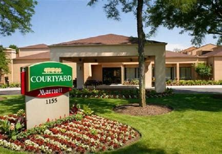 east carondelet illinois family vacations ideas on hotels attractions reviews best family vacation in naperville minitime