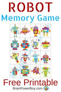 Game free printable maze games kids puzzles printable maze games for