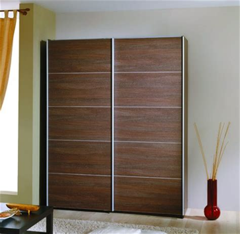 Stanley Wardrobe Sliding Doors by Filing Cabinet Stanley Mirror Sliding Wardrobe Doors