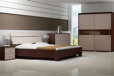 homebase bedroom furniture sale bedroom modern bedroom rugs ideas bedroom rugs for sale