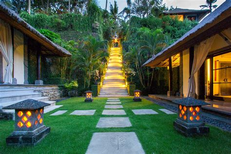 Bali Health Detox Resorts by Top Bali Retreats Spa Wellness Holidays Ultimate Bali