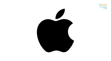 apple logo apple logo 2017 images reverse search