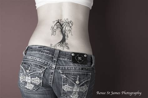willow tattoo the willow tree the ability to adapt to as a