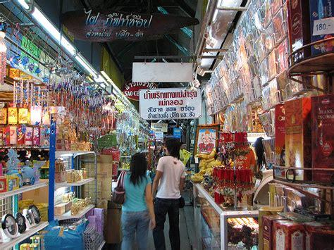 shopping malls  warangal shopping  warangal