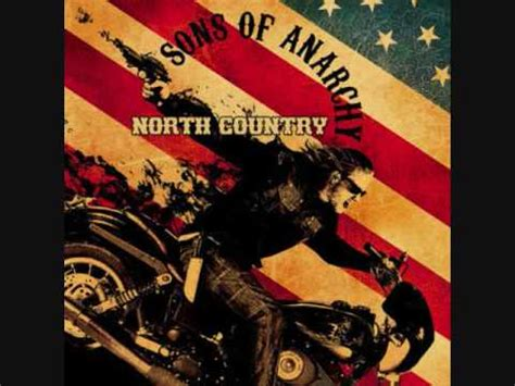 theme songs life this life sons of anarchy theme song full youtube