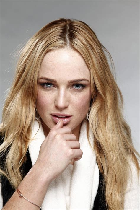 military haircut woman hypnosis 17 best images about caity lotz on pinterest posts