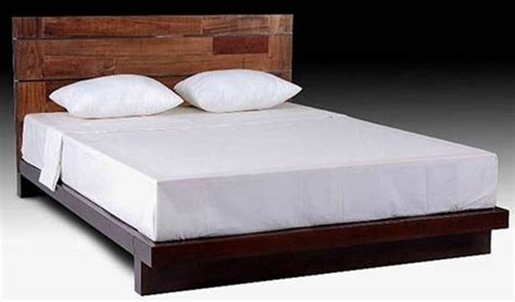 unique platform beds pin by woodland creek furniture on reclaimed furniture