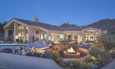 welcome to dream custom homes inspirational beautiful homes interior mansions dream