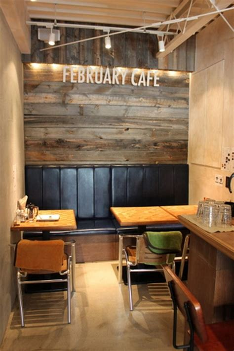 shop interior designer 25 best ideas about small coffee shop on pinterest