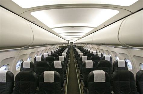 Swiss Airlines Interior by Airbus A330 300 Seats Plan Search Results Calendar 2015