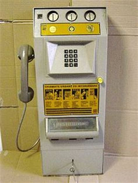cabine telefoniche roma cabina telefonica