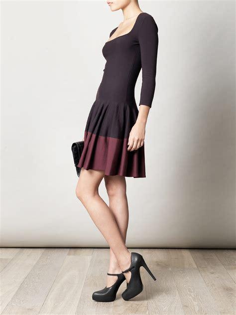 maryjane high heels bottega veneta high heel shoes in black lyst