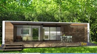 affordable prefab homes affordable eco friendly modular homes affordable eco
