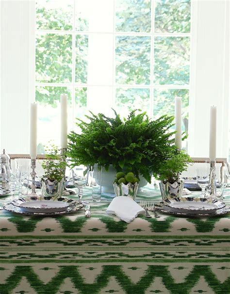 Garten Pflanzen Die Wenig Licht Brauchen by 7 Pflegeleichte Zimmerpflanzen Die Wenig Licht Brauchen