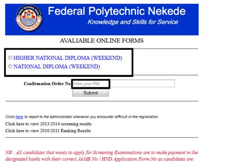 supplementary b form how to fill your supplementary form fedponek gists