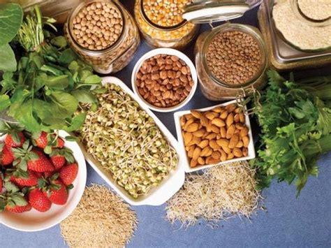 alimenti contengono cereali alimenti senza glutine la dieta per i celiaci