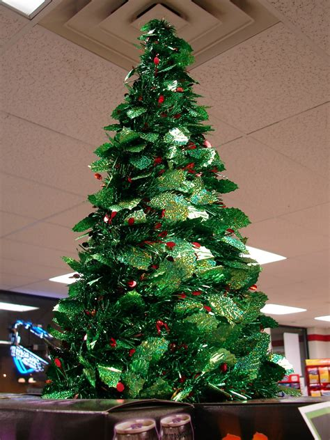 where can you buy tinsel tinsel tree by fantasystock on deviantart