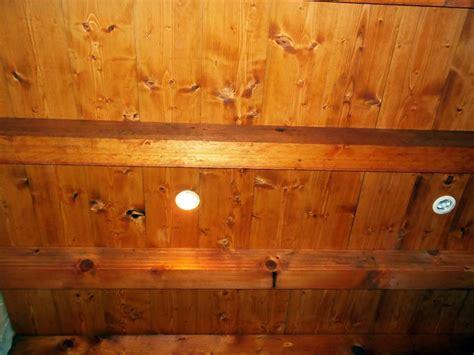 controsoffitto in legno foto controsoffitto in legno massello di eurocostruzioni